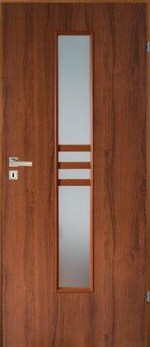 Dveře interiérové Azur 3