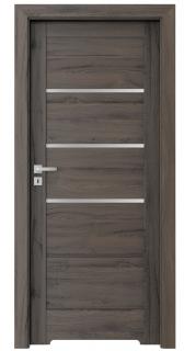 Porta doors akce